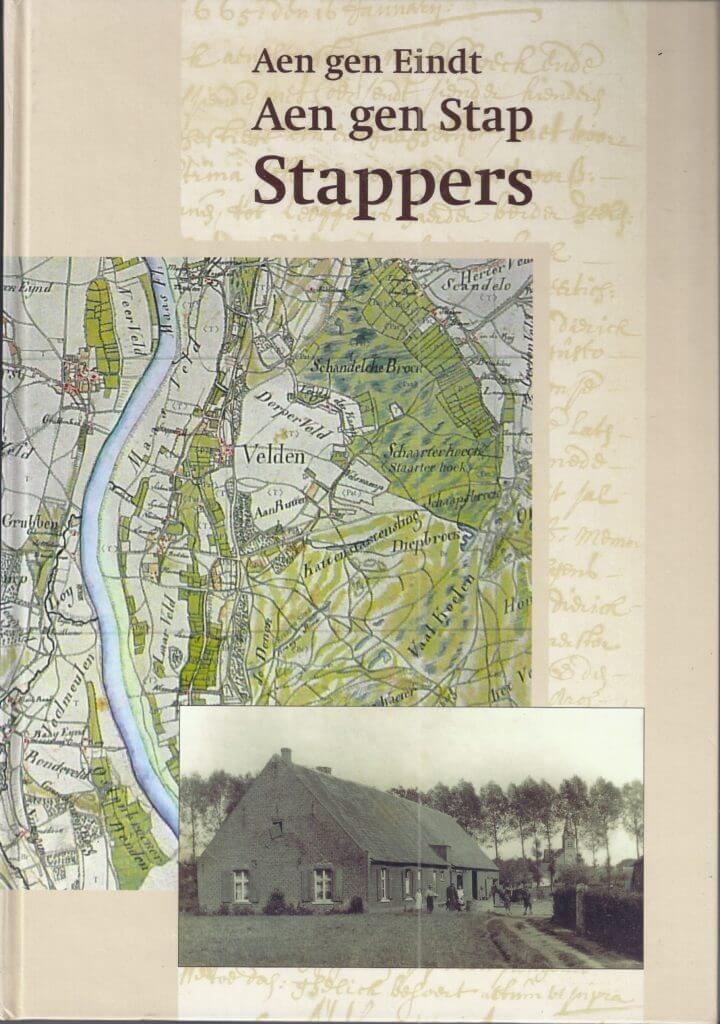Stappers